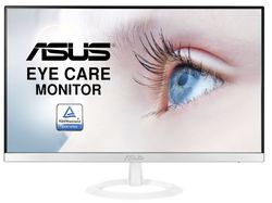 "купить Монитор LED 27"" ASUS VZ279HE-W White Ultra-Slim в Кишинёве"