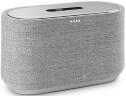 cumpără Soundbar Harman Kardon Citation Sub Winter Grey în Chișinău
