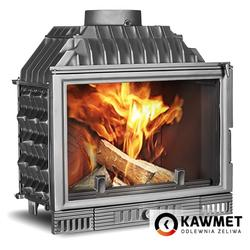 Каминная топка KAWMET W2 14,4 kW
