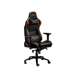 Gaming Chair Canyon Corax
