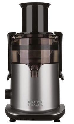 cumpără Storcător de suc centrifugal Scarlett SC-JE50S45 în Chișinău