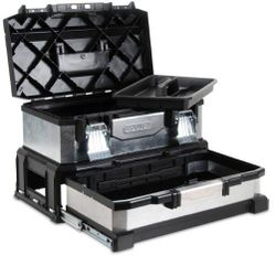 Ящик для инструментов Stanley 1-95-830