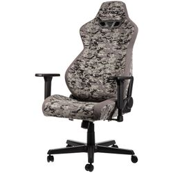Gaming Chair Nitro Concepts S300 Urban Camo