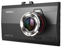 купить Видеорегистратор Remax 35764 CX-05 в Кишинёве