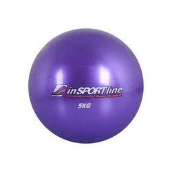 Мяч для пилатеса 5 кг inSPORTline 3492 (3017) (под заказ)