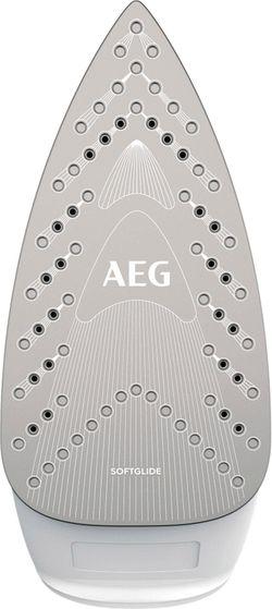 Утюг AEG DB 1740 Easy