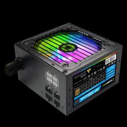 Power Supply ATX 700W GAMEMAX VP-700-RGB-M