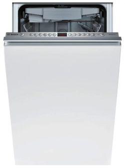 cumpără Mașină de spălat vase încorporabilă Bosch SPV46FX00E în Chișinău