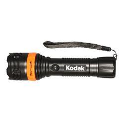 купить Фонарь Kodak LED Focus 157 Flashlight 1000mW Bk+3AAA EHD в Кишинёве
