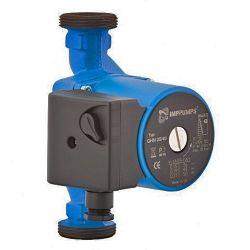 Насос для системы отопления IMP Pumps Pompa GHN 32/70-180