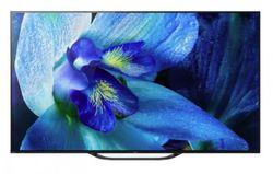 """cumpără Televizor OLED 55"""" Smart Sony KD55AG8BAEP în Chișinău"""