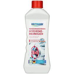 HEITMANN Soluţie de curăţare şi întreţinere pentru maşini de spălat 3-in-1, 250 ml