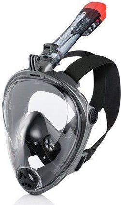 Masca de fata pentru inot - Full-face mask SPECTRA 2.0 S-M
