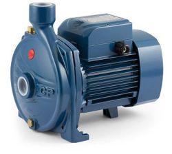 Насос для систем отопления Pedrollo CPm 158
