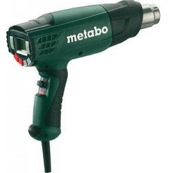 Строительный фен Metabo HE 23-650 (602365000)