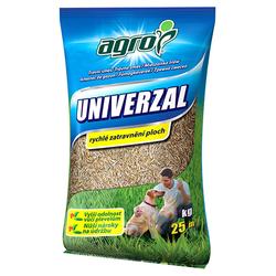 Смесь газона Универал Агро (5 килограмм)
