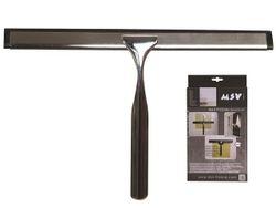 Stergator pentru geam, lungimea de lucru 24.5cm cu ventuze