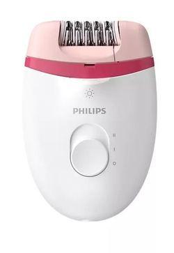 cumpără Epilator Philips BRE255/00 în Chișinău