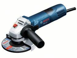 Углошлифовальная машина Bosch GWS 7-125 (0601388108)