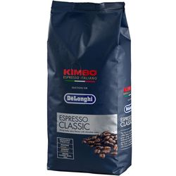 cumpără Cafea KIMBO Espresso Classic 1kg în Chișinău
