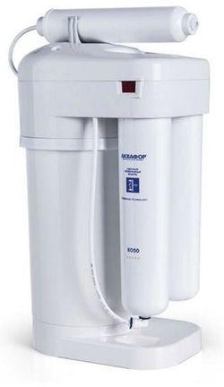 купить Фильтр проточный для воды Aquaphor DWM-70 в Кишинёве