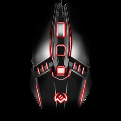SVEN RX-200