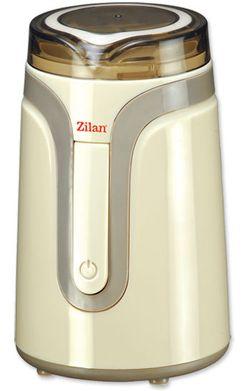 Кофемолка Zilan ZLN-7993