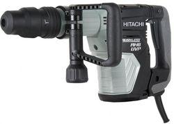 купить Отбойный молоток Hitachi H45MEY-NS в Кишинёве