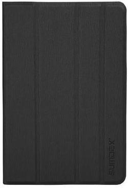 купить Сумка/чехол для планшета Sumdex TCK-705 BK Black в Кишинёве