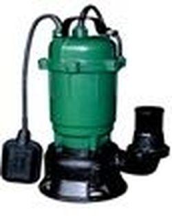 Pompă apă murdară TT-PAM302, 750W