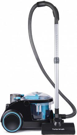 купить Пылесос с водяным фильтром Arnica Bora 5000 в Кишинёве