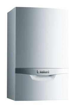 Газовый котел Vaillant turboTEC plus VUW INT 280/5-3