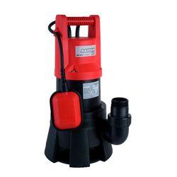Pompă de apă submersibilă Raider RDP-WP27