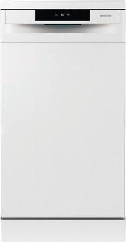 купить Посудомоечная машина Gorenje GS52010W в Кишинёве