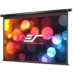 cumpără Ecran pentru proiector Elite Screens VMAX84UWH2-E30 în Chișinău