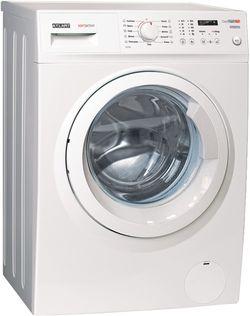 Maşina de spălat rufe Atlant СМА 70С109-00