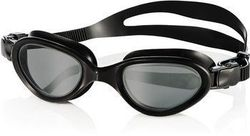 Ochelari de înot - X-Pro
