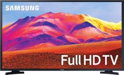 "купить Телевизор LED 32"" Smart Samsung UE32T5300AUXUA в Кишинёве"