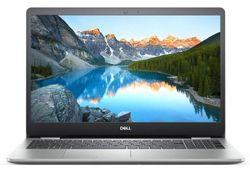 cumpără Laptop Dell Inspiron 5593 DI5593I78256MXU în Chișinău