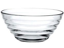 Salatiera 14cm Viva, din sticla