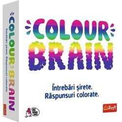 cumpără Jucărie Trefl 1783 GAME - Colour Brain RO în Chișinău