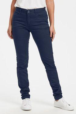 Pantaloni Fransa Negru 20605416 fransa