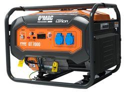 Generator OMAC GT 7000 3.5kW/220V