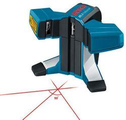 cumpără Instrumente de măsură Bosch GTL3 0601015200 în Chișinău