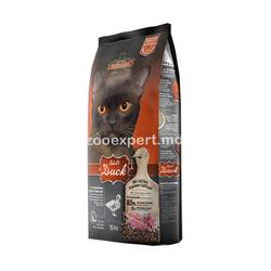 Leonardo adult duck & rice  cu rață 15 kg