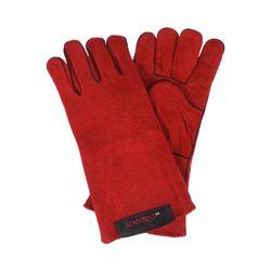 Перчатки сварщика Краги Dnipro-M