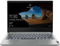 cumpără Laptop Lenovo ThinkBook 13s-IML (20RR001JRU) în Chișinău