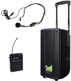 cumpără Boxe Hi-Fi dBTechnologies B-hype M BT în Chișinău