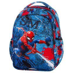 Ghiozdan CoolPack Disney Spiderman Joy S (39 х 28,5 х 17 )
