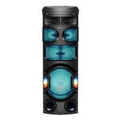 cumpără Giga sistem audio Sony MHCV82D în Chișinău